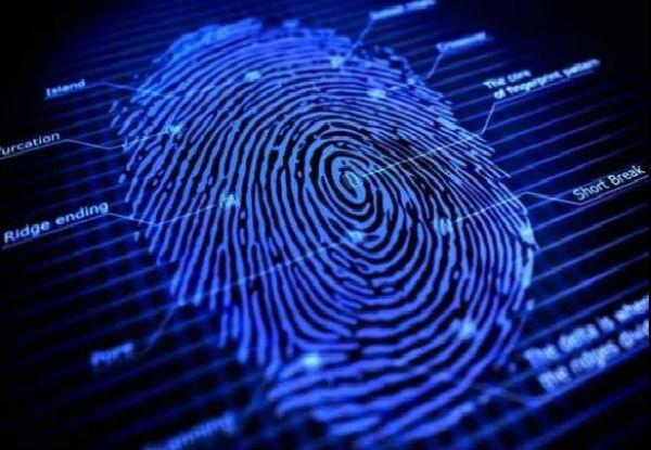 """""""Samsung电子密码锁""""浅谈:智能指纹锁在录入指纹时需要注意哪些?"""